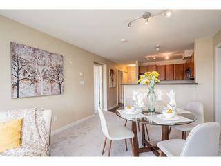 "Photo 9: 414 6508 DENBIGH Avenue in Burnaby: Forest Glen BS Condo for sale in ""Oakwood"" (Burnaby South)  : MLS®# R2560340"