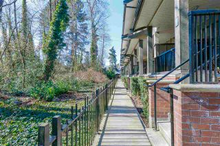"""Photo 28: 308 2135 HERITAGE PARK Lane in North Vancouver: Seymour NV Townhouse for sale in """"Loden Green"""" : MLS®# R2563569"""
