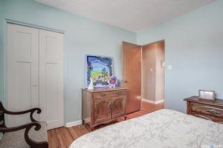 Photo 10: 2616 Irvine Avenue in Saskatoon: Nutana Park Residential for sale : MLS®# SK852741