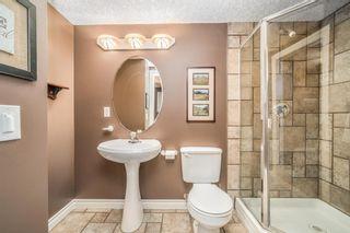 Photo 28: 177 Hidden Ranch Crescent NW in Calgary: Hidden Valley Detached for sale : MLS®# A1051412