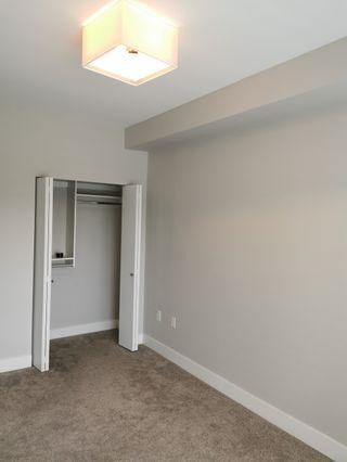 Photo 7:  in Delta: Annieville Condo for sale (N. Delta)  : MLS®# R2556116