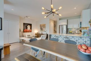 Photo 12: 113 Confluence Mews SE in Calgary: Downtown East Village Row/Townhouse for sale : MLS®# A1138938
