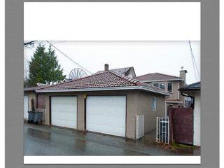 Photo 16: 2130 ADANAC STREET in Vancouver: Hastings 1/2 Duplex for sale (Vancouver East)  : MLS®# R2050168