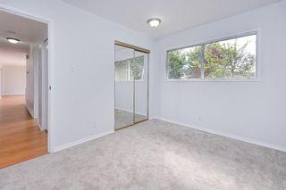 Photo 15: 701 2nd Street NE: Sundre Detached for sale : MLS®# A1130277