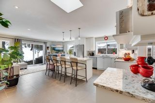 Photo 14: 8593 Deception Pl in : NS Dean Park House for sale (North Saanich)  : MLS®# 866567
