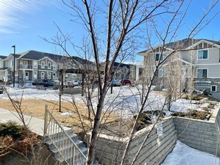 Photo 8: 1701 250 Sage Valley Road NW in Calgary: Sage Hill Row/Townhouse for sale : MLS®# A1069908