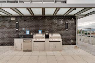 Photo 29: 801 838 Broughton St in : Vi Downtown Condo for sale (Victoria)  : MLS®# 878355