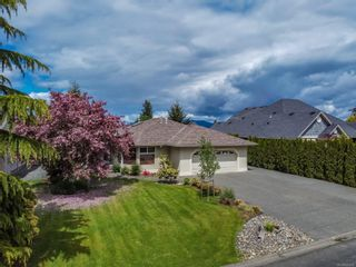 Photo 42: 1976 Fairway Dr in : CR Campbell River Central House for sale (Campbell River)  : MLS®# 875693