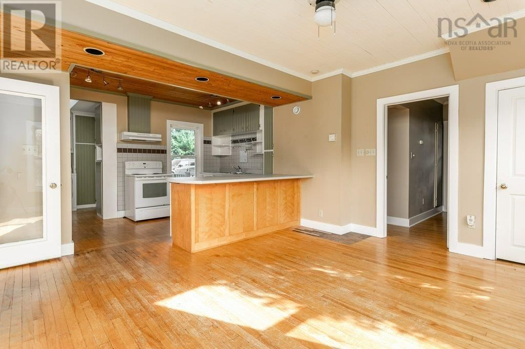 Main Photo: 577 Mill Village East Road in Charleston: House for sale : MLS®# 202122386