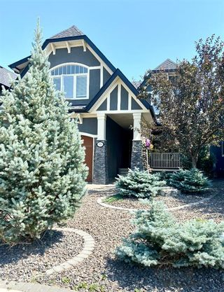 Photo 39: 976 73 Street SW in Calgary: West Springs Detached for sale : MLS®# A1125022