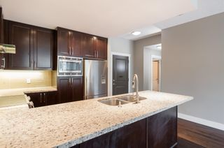 Photo 12: 505 2950 PANORAMA Drive in Coquitlam: Westwood Plateau Condo for sale : MLS®# R2595249