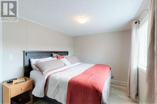 Photo 13: 38, 812 6 Avenue SW in Slave Lake: House for sale : MLS®# A1140933