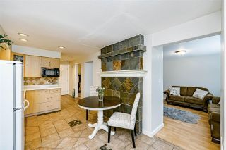 Photo 21: 1644 PITT RIVER Road in Port Coquitlam: Mary Hill House for sale : MLS®# R2586730