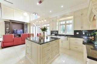 Photo 7: 3780 RAYMOND Avenue in Richmond: Seafair House for sale : MLS®# R2625444