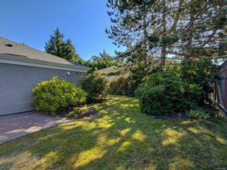 Photo 19: 1 3969 Cedar Hill Cross Rd in : SE Maplewood Row/Townhouse for sale (Saanich East)  : MLS®# 851548