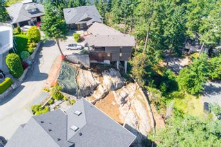 Photo 5: 471 Heron Pl in : Na Uplands Land for sale (Nanaimo)  : MLS®# 879529