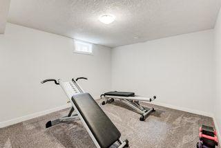 Photo 37: 252 Parkland Crescent SE in Calgary: Parkland Detached for sale : MLS®# A1102723