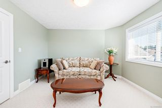Photo 14: 2378 Orkney Pl in : CV Courtenay East House for sale (Comox Valley)  : MLS®# 866603