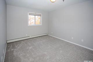 Photo 23: 214 235 Herold Terrace in Saskatoon: Lakewood S.C. Residential for sale : MLS®# SK871949