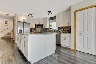 Photo 11: 16117 SHAWBROOK Road SW in Calgary: Shawnessy Detached for sale : MLS®# A1070205