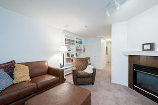 Photo 27: 2 3711 15A Street SW in Calgary: Altadore Row/Townhouse for sale : MLS®# A1144240
