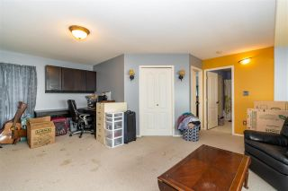 Photo 24: 11 45175 WELLS Road in Chilliwack: Sardis West Vedder Rd Townhouse for sale (Sardis)  : MLS®# R2593439