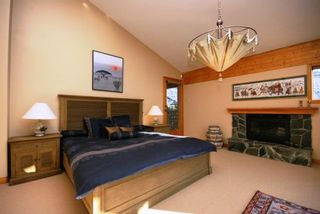 """Photo 12: 8051 NICKLAUS NORTH BV: Whistler House for sale in """"Nicklaus North"""" : MLS®# V961906"""