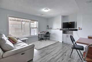 Photo 38: 12 Panamount Rise NW in Calgary: Panorama Hills Detached for sale : MLS®# A1077246