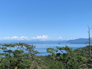 Photo 4: 9904 Castle Rd in Pender Island: GI Pender Island Land for sale (Gulf Islands)  : MLS®# 876033
