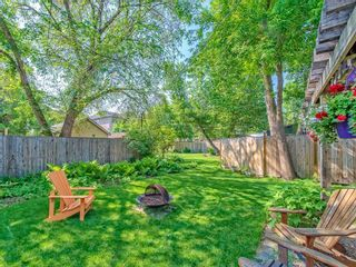 Photo 6: 117 7 Street NW in Calgary: Sunnyside Detached for sale : MLS®# C4189648