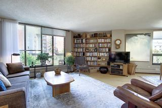 Photo 15: 430 1304 15 Avenue SW in Calgary: Beltline Apartment for sale : MLS®# A1114460
