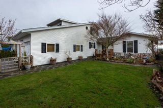 Photo 44: 3783 Stokes Pl in : CR Willow Point House for sale (Campbell River)  : MLS®# 867156