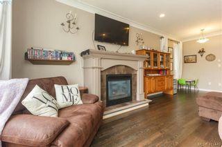 Photo 6: 2073 Dover St in SOOKE: Sk Sooke Vill Core House for sale (Sooke)  : MLS®# 815682