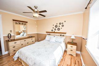 Photo 19: 48 Gorsebud Close in Halifax: 5-Fairmount, Clayton Park, Rockingham Residential for sale (Halifax-Dartmouth)  : MLS®# 202119413