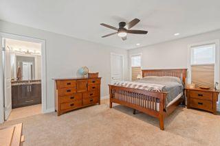 Photo 19: 6606 Tri-City Way: Cold Lake House for sale : MLS®# E4261803