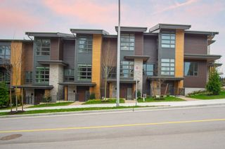 """Photo 27: 3 70 SEAVIEW Drive in Port Moody: College Park PM Townhouse for sale in """"Cedar Ridge"""" : MLS®# R2568270"""