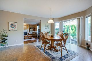 Photo 17: 16197 90A Avenue in Surrey: Fleetwood Tynehead House for sale : MLS®# R2617478