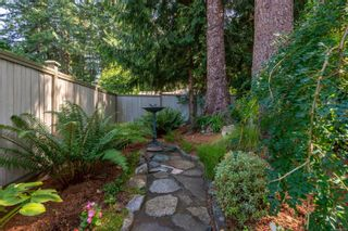 Photo 57: 2211 Steelhead Rd in : CR Campbell River North House for sale (Campbell River)  : MLS®# 884525