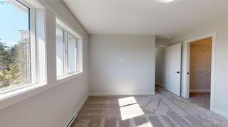 Photo 15: 6907 Burr Dr in SOOKE: Sk Broomhill House for sale (Sooke)  : MLS®# 816838