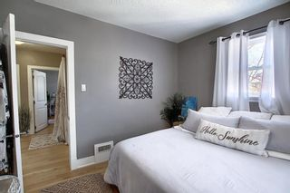 Photo 17: 1728 17 Avenue SW in Calgary: Scarboro Detached for sale : MLS®# A1070512