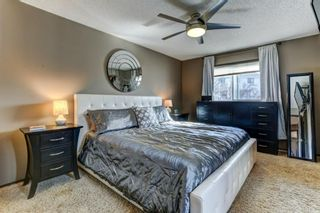 Photo 15: 10 Jensen Heights Place NE: Airdrie Detached for sale : MLS®# A1091171