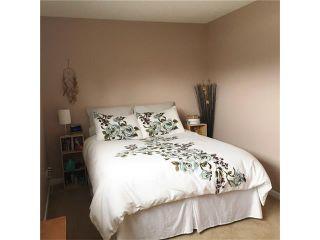 Photo 30: 351 WOODFIELD Road SW in Calgary: Woodbine House for sale : MLS®# C4050173