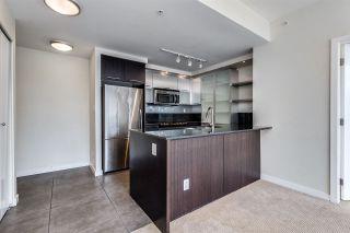 Photo 5: 2802 2980 ATLANTIC Avenue in Coquitlam: North Coquitlam Condo for sale : MLS®# R2545687