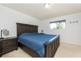 Photo 17: 2828 CROSSLEY Drive in Abbotsford: Abbotsford West House for sale : MLS®# R2502326