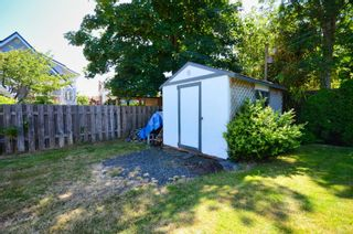 Photo 30: 31 Linden Ave in : Vi Fairfield West House for sale (Victoria)  : MLS®# 854595