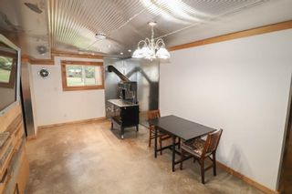 Photo 16: 53175 RGE RD 221: Rural Strathcona County House for sale : MLS®# E4261063