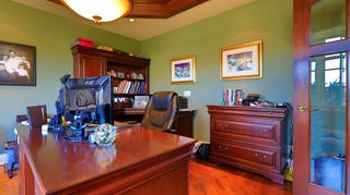 Photo 15: 624 Crescent Road NW in Calgary: Rosedale Detached for sale : MLS®# A1108385