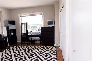 Photo 21: 2801 10152 104 Street in Edmonton: Zone 12 Condo for sale : MLS®# E4262559