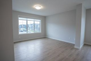 Photo 6: 1601 250 fireside Drive: Cochrane Row/Townhouse for sale : MLS®# A1143826