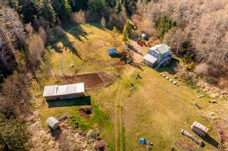 Photo 29: 8132 Macartney Dr in : CV Union Bay/Fanny Bay House for sale (Comox Valley)  : MLS®# 872576